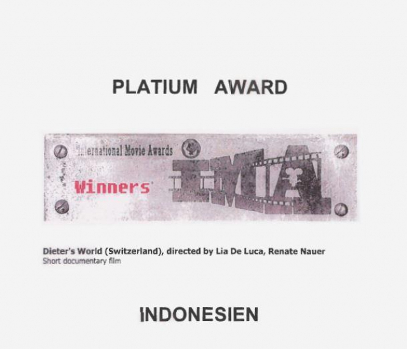 image-8122796-Indonesien_Award.jpg